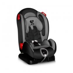 Стол за кола F1 Black&Gray
