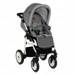 Lorelli Детска количка Kara Grey