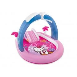 Игрален център Hello Kitty