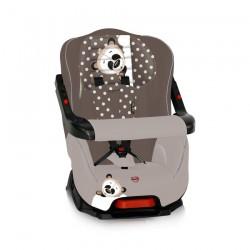 Стол за кола Bumper Beige Panda
