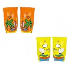 Надуваеми ръкавели Барт