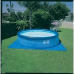 AGP Подложка за басейн