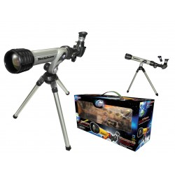 Hd Ново поколение телескоп с трипод