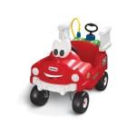 Little Tikes пожарникарска кола 320134