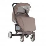Детска количка S-300 Beige