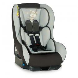 Стол за кола Beta Plus Grey Indian Bear