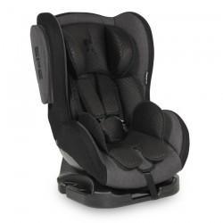 Стол за кола Tommy Black