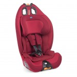 Столче за кола GRO-UP red passion