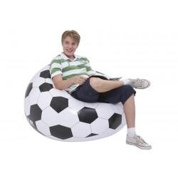 Надуваел стол Футбол
