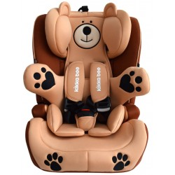 Стол за кола Bear Guard Beige