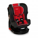 Стол за кола Revo Luxe Agora Carmin