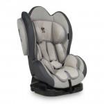 Стол за кола Sigma Grey
