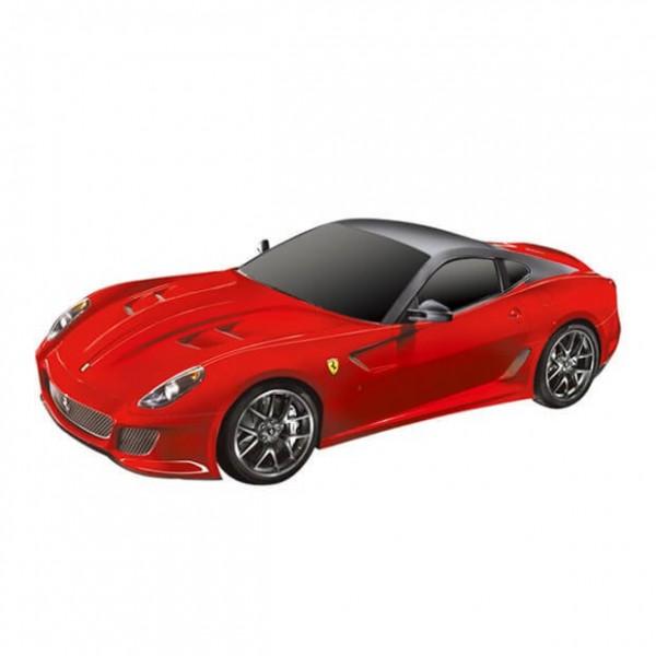 Rastar Кола с дистанционно Ferrari 599 GTO