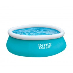 Easy Set басейн (183 х 51 см)