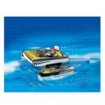 Плеймобил Клик воден спийдър