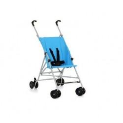 Лятна количка Go-S Blue