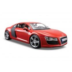 Maisto Sp Edition Кола Audi R8
