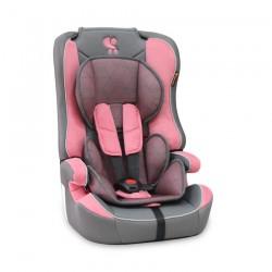 Стол за кола EXPLORER Grey&Rose