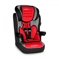 Стол за кола I-Max SP isofix Agora Carmin