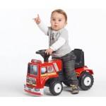 Фалк Бебешки пожарникарски камион