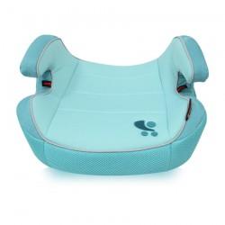 Седалка за кола VENTURE Aquamarine