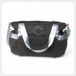 Чанта за количка I Move
