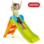 Keter Boogie Slide детска пързалка