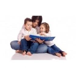 Детски образователни играчки - подходящ подарък за 15 септември