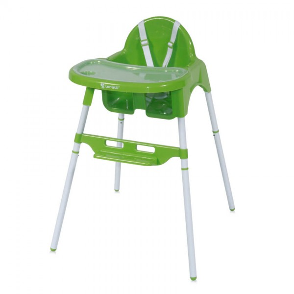 Стол за хранене Amaro Green