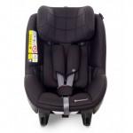 Стол за кола Aerofix черно