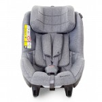 Стол за кола Aerofix сиво