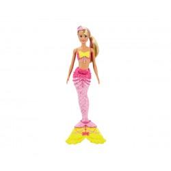 Barbie - Русалка