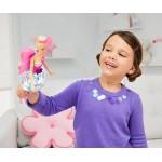 Кукла Barbie Фея с крила