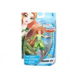 Екшън фигурка Super Girls Poison Ivy