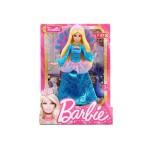 Кукла Barbie - Малка приказна кукла