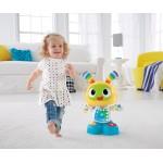 Fisher Price Танцуващо роботче БийтБо