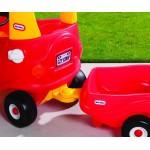 Little Tikes Ремарке за детска кола