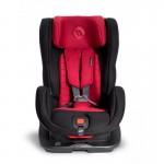 Столче за кола Glider Comfy IsoFix CO.04