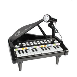 Baoli Мини роял 24 клавиша Melody
