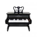 Baoli Роял 25 клавиша