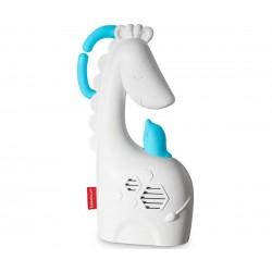 Fisher Price Музикална играчка за количка жираф