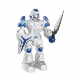 Ocie Робот Mech Armor