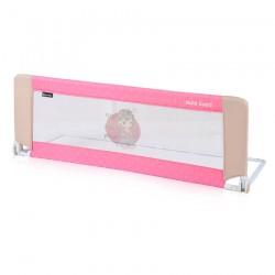 Преграда за легло Night Guard Beige&Rose Princess