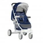 Детска количка S-300 Blue
