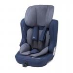 Столче за кола Fix2Go синьо