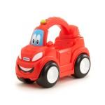 Little Tikes Камионче червено
