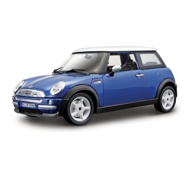 Кит колекция Mini Cooper