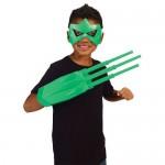 Ben 10 Очила с ръкавица