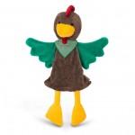 Sterntaler Театрална кукла Пиле
