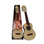 Ocie Детска китара с 6 струни Classical